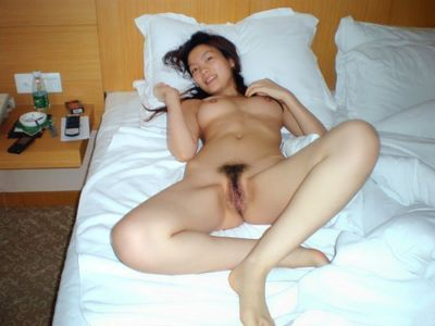 Asian Hookup Affair tube